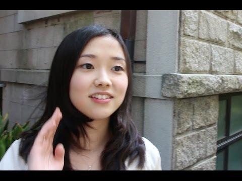 Японское порно Отличное видео с участием распутных
