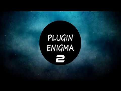 Xtream Codes Enigma2 Plugin