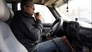 @_RoTvelleR_@ video Привітання Шокера за Сі-Бі каналу