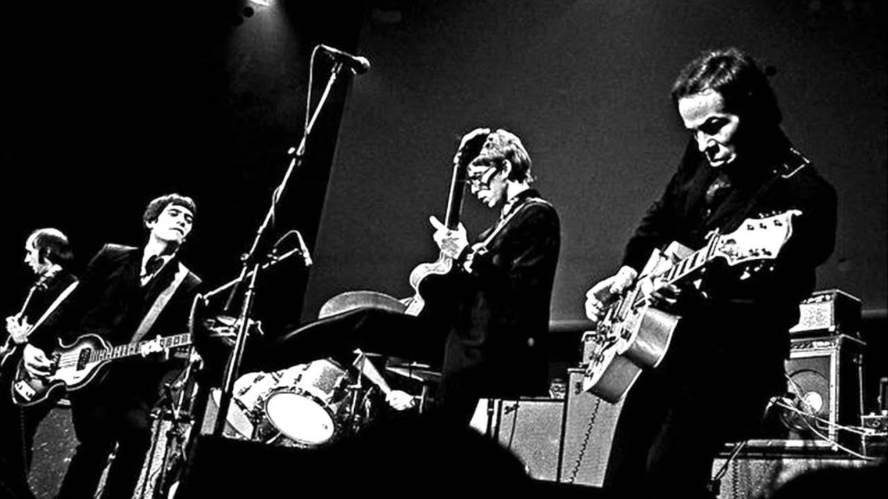 """Résultat de recherche d'images pour """"flamin groovies live 1979"""""""