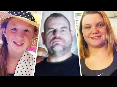 Lance Houston - Police May Have a Lead in Missing Indiana Teens Case