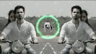 Tera Ban Jaunga Remix  Kabir Singh Vdj Vik Punu