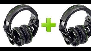 Fones ouvido e caixa de som ao mesmo tempo driver Realtek tutorial