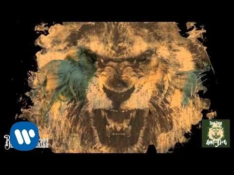 Boosie Badazz - Heart Of A Lion (Official Audio)