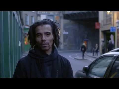 Akala & Mr Gee discuss William Blake's London