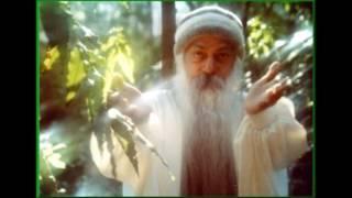 Ошо Бхагван Шри Раджниш. «Книга Тайн». - Третий глаз