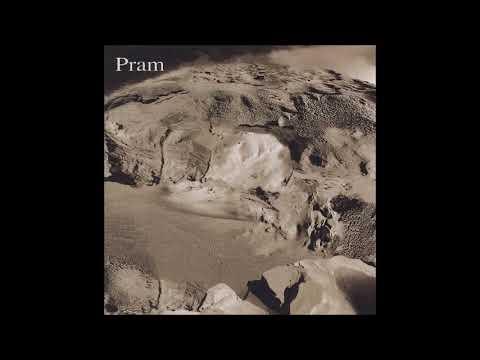Pram - Beluga