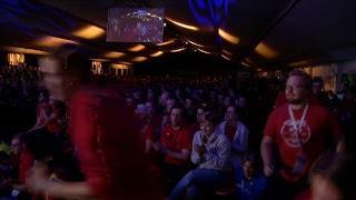 FSG17 Live - Awards Ceremony 1 thumbnail