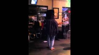 Flash Sheedy & The Instro