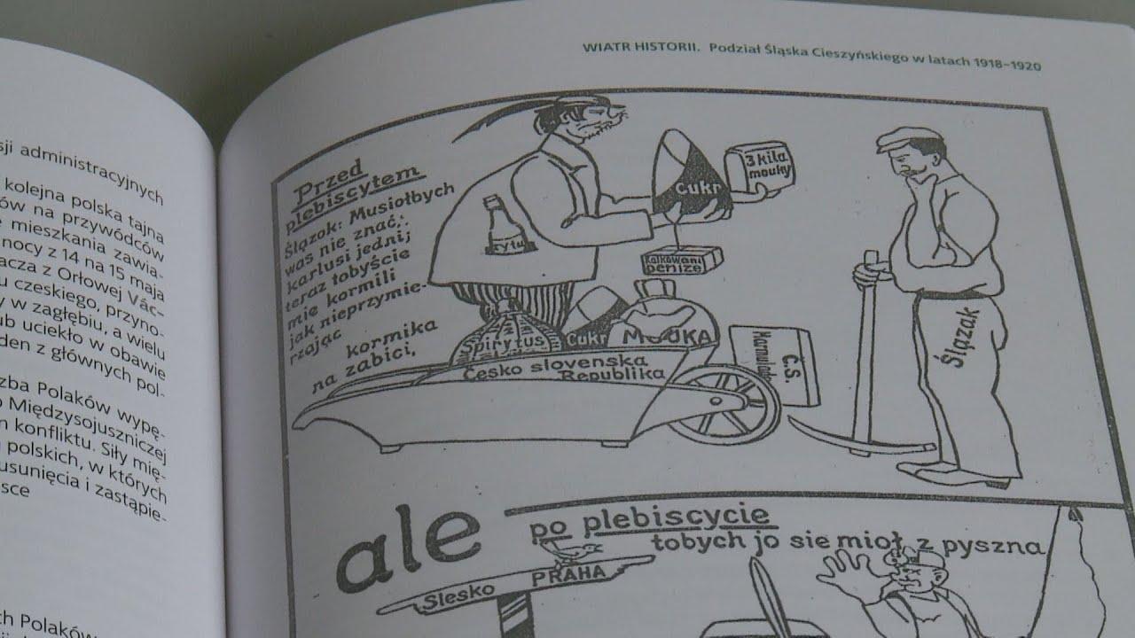 Kuchnia śląska Cieszyńskiego Ekołder I Kalendarz Beskidzki 2014