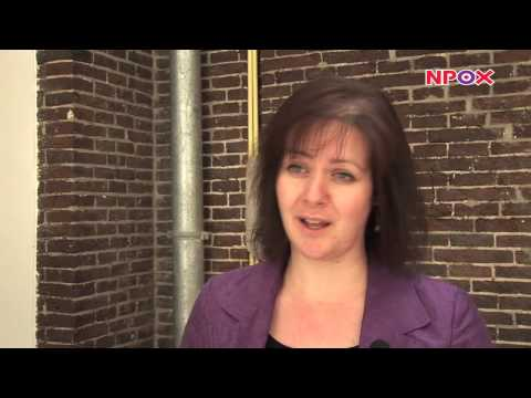 NPOX X-Medialab interview: Meg Pickard (The Guardian)