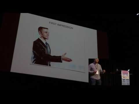 Pete Sveen - How to Build, Grow, and Monetize Your Online Platform - BSDC 2016
