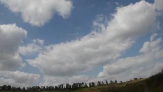 Кругом Кучугуры