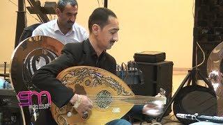 Elsen Sadiqov -Ud ifasi (Solo) XEZiNE Palace  (Musiqili Meclis )