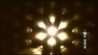 Mil Caminos - lucybell
