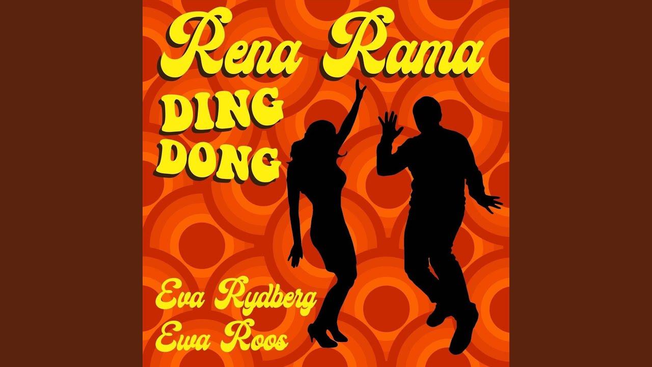 Download Rena rama ding dong