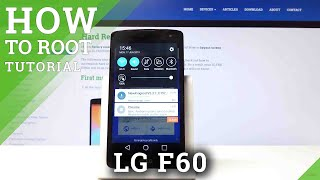 How To Root Lg - Travel Online