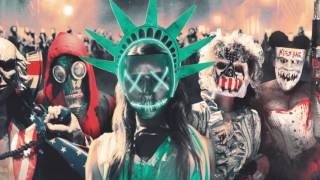 The Purge Beat Instrumental! Trap beat prod. By D.Boii