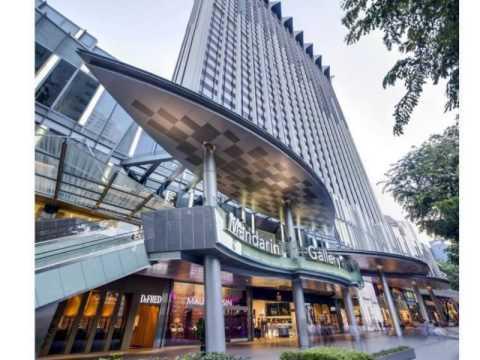 hotels-in-singapore-city,-hotels-in-singapore-city-area