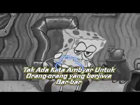Setory Orang Santuy Youtube