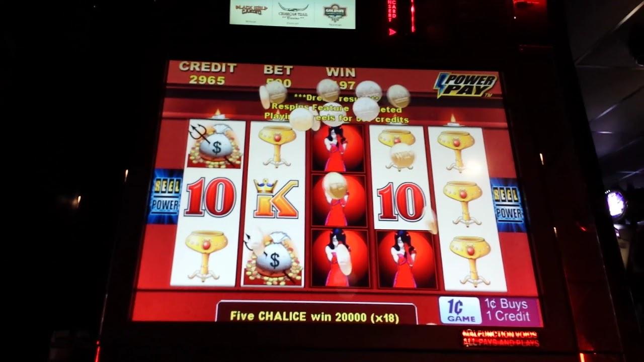 vegas jackpot slots casino free slot machines