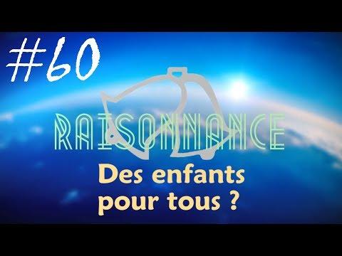 Raisonnance