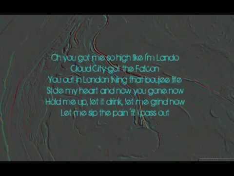Jay Sean - Do You Love Me (Audio And Lyrics).