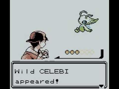 how to get past whirlpools in pokemon crystal