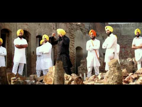 Dardi Panth Deo | Sukh Sarkaria Feat. Rupin Kahlon | Latest Song 2014
