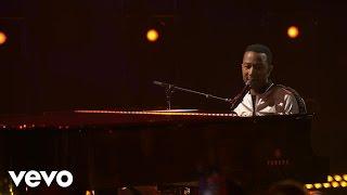 John Legend - Surefire (Live on the Honda Stage at iHeartRadio Theater LA)