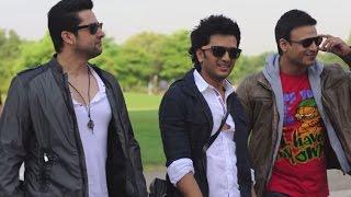 Great Grand Masti Official Trailer First Look | Riteish Deshmukh Vivek Oberoi Aftab Shivdasani