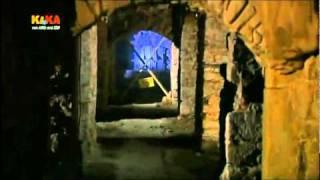 Schloss Einstein Folge 509 - 2