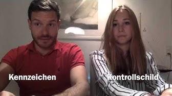 Deutsch - Schwizerdütsch