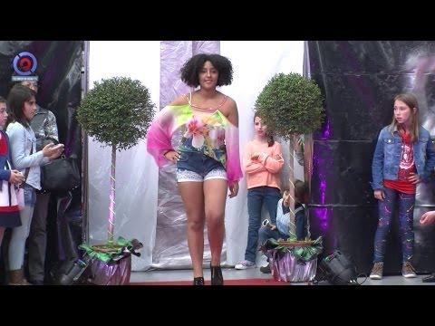 Celorico Fashion em Celorico da Beira