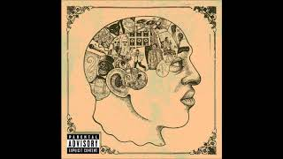 The Roots Ft. Ursula Rucker - Phrentrow