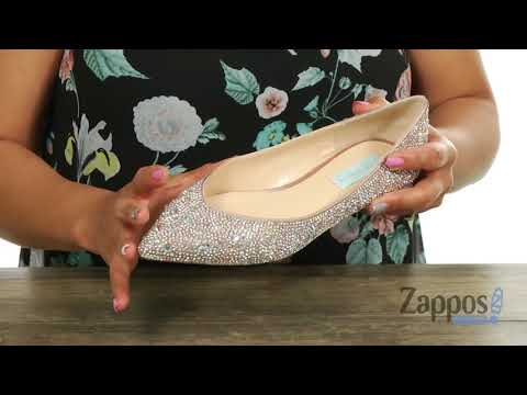 By Johnsonsb lace laceySb Blue Betsey 7vY6gybf