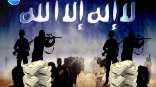 LBCINews-من هو تنظيم دولة الإسلام في العراق والشام ؟