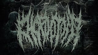 CHORDOTOMY - SUBJUGATED INTO OBEDIENCE (OFFICIAL ALBUM 2018) [ULTIMATE MASSACRE PRODUCTIONS]