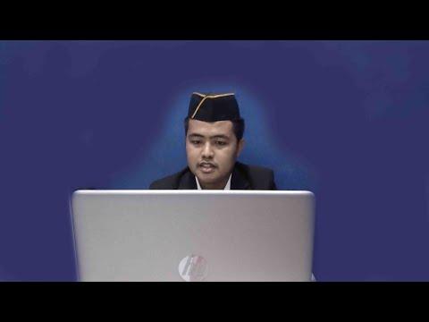 proses-!-pembukaan-ujian-skripsi-proposal-online-zoom-apk