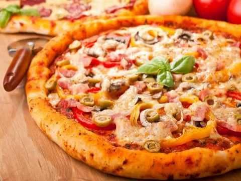 Как заказать пиццу в Америке | Стоимость пиццы в США | Пицца в Америкеиз YouTube · С высокой четкостью · Длительность: 4 мин10 с  · Просмотры: более 6.000 · отправлено: 30.11.2012 · кем отправлено: Dima Shyshkin