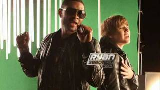 Somebody To Love Remix (OFFICIAL) - Justin Bieber ft. Usher