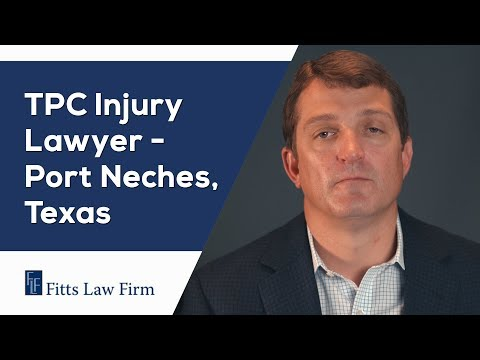 get-compensated-for-losses-due-to-the-tpc-explosion-in-port-neches---fitts-law-firm-in-houston