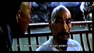 Video Sora 13 Er nu ying xiong chuan 1959 download MP3, 3GP, MP4, WEBM, AVI, FLV September 2017