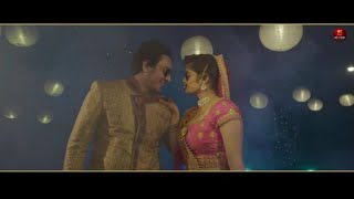 Sapna 2  Balaye  New haryanvi song 2019  Anjali Raghav  Diler Kharkiya  Kala Niketan Project
