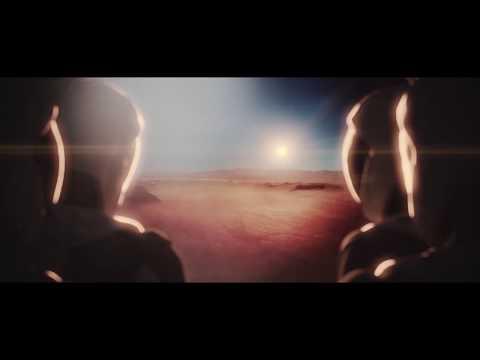 Elon Musk - Don't Doubt Ur Vibe (C.H.A.Y. Remix) (FREE DOWNLOAD)