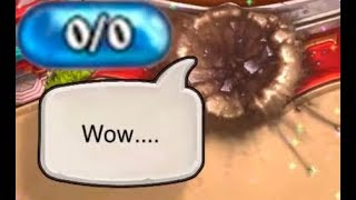 Dead Before Turn 1 - Tavern Brawl OTK with 3 Different Classes in Hearthstone