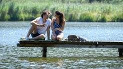 Sturm der Liebe Vorschau für Folge 3010 -  3015