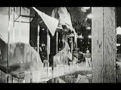 Trailer do filme Crónica de un Niño Solo