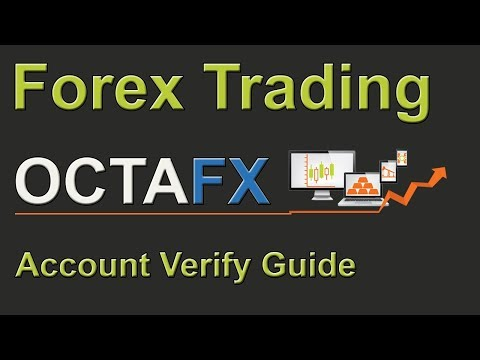 how-to-open-forex-trading-account-in-forex-trading- -urdu-hindi-complete-guide