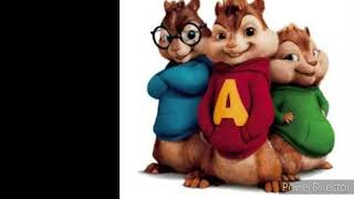 Usher Love in this club ft Jeezy Alvin Chipmunk version